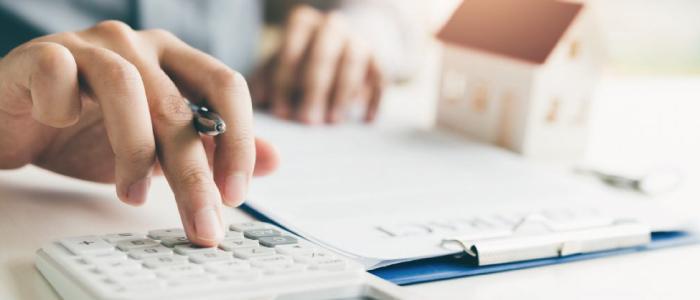 不動産の利回り,種類,計算方法