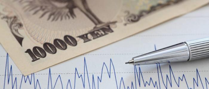 住宅ローン新規借入の金利相場と借り換えの金利相場