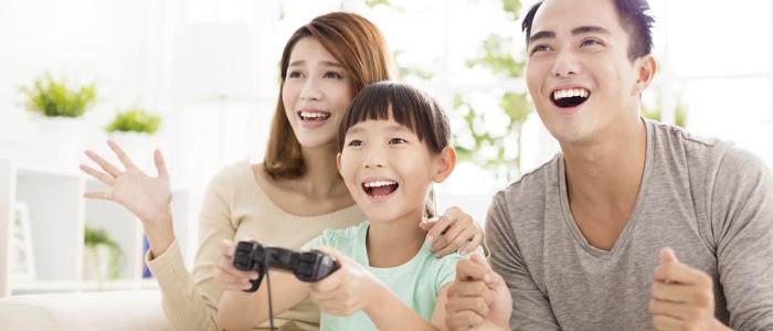 3人〜4人暮らしの家庭におすすめの電力会社