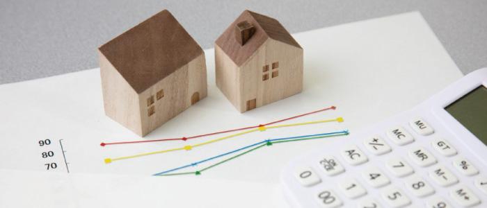 変動金利型住宅ローンの最新動向と要因