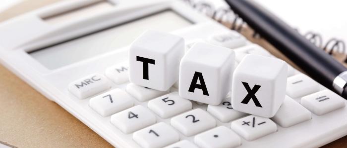 節税効果,仕組み,2年目以降,シュミレーション