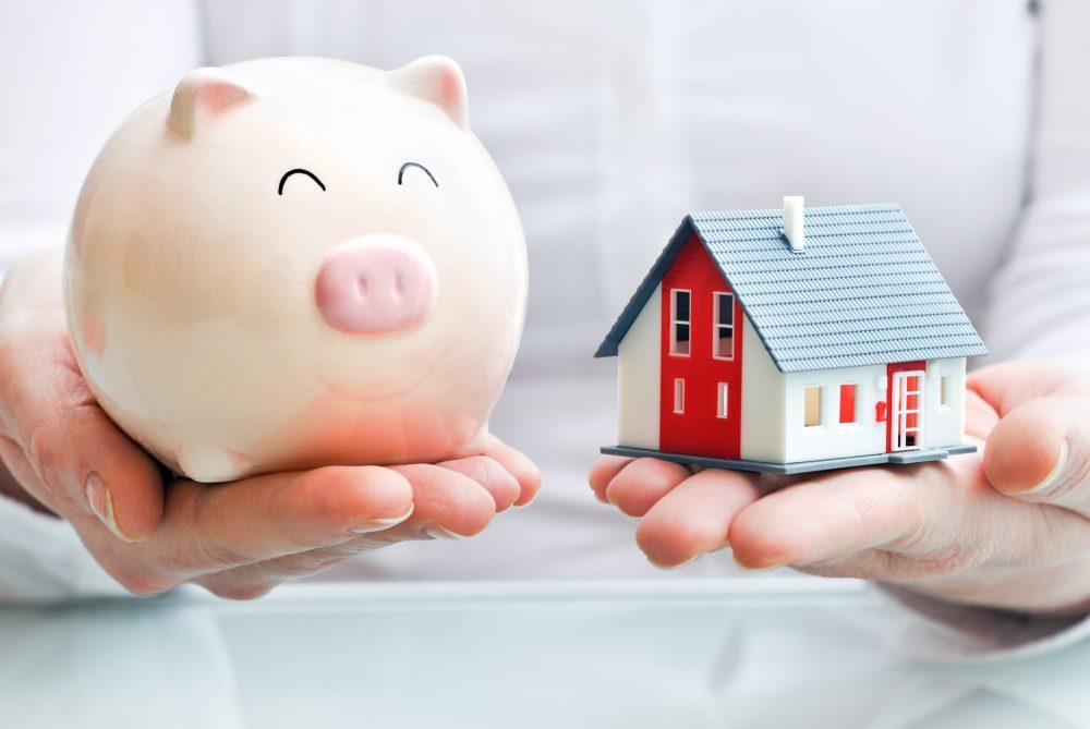 りそな銀行住宅ローンのシミュレーション