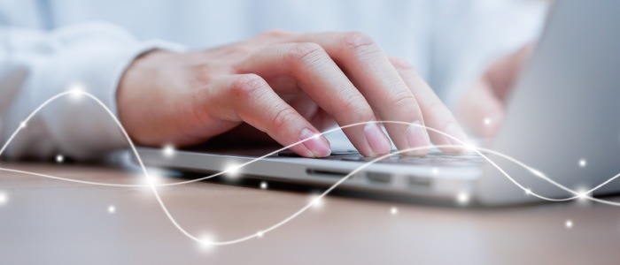 回線を選ぶ基準,会社,料金,スマホセット割,通信速度,対応エリア,選び方