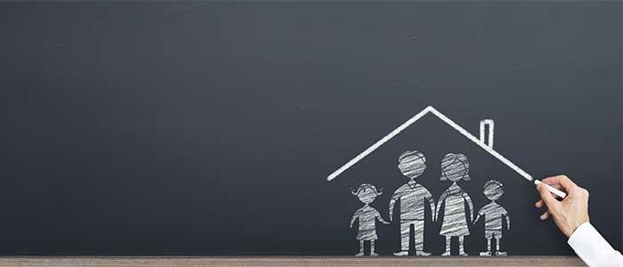 都市ガス会社の料金比較!ガス代がお得になる家庭