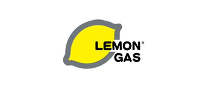 会社情報:レモンガスってどんな会社?