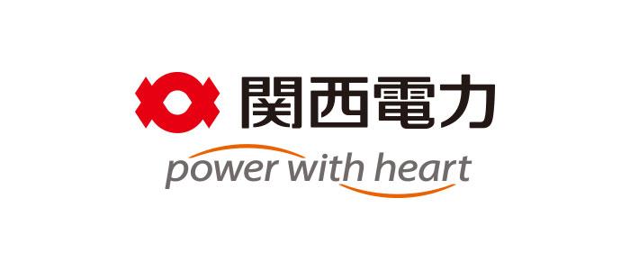 会社情報:関電ガス(関西電力)ってどんな会社?