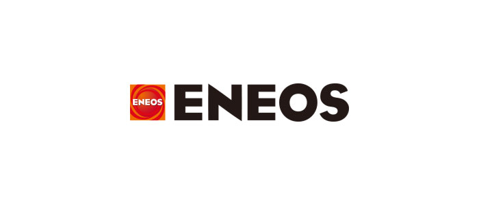 会社情報:ENEOS都市ガスってどんな会社?