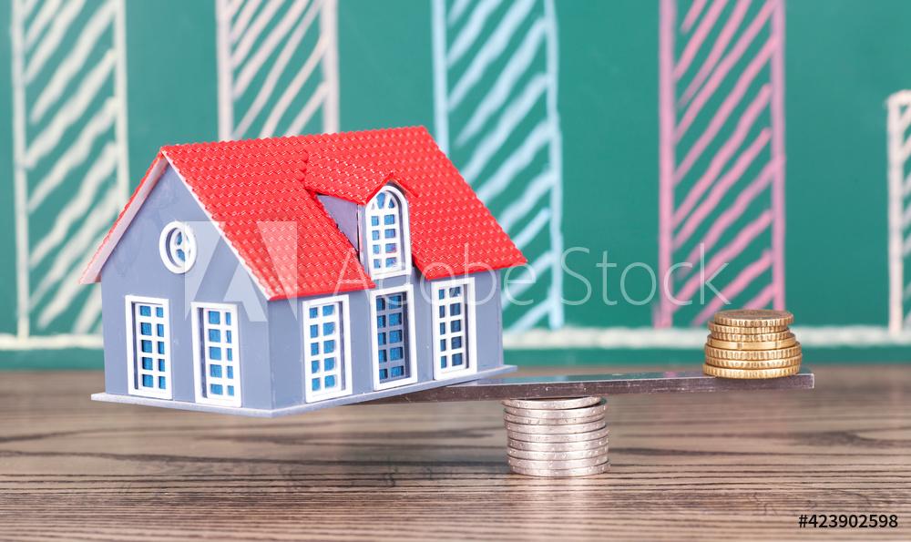 新生銀行の住宅ローンの特徴